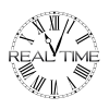 Realtime online